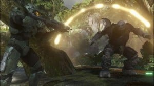 Halo 3 Is Now Free To Download If You Are An Xbox Live Gold Member