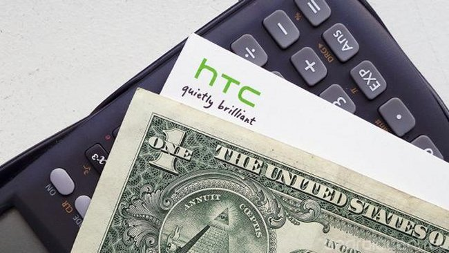 htc money