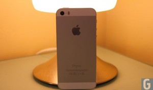 iPhone 5S Supply Is Shorter Now, An Analyst Suggests