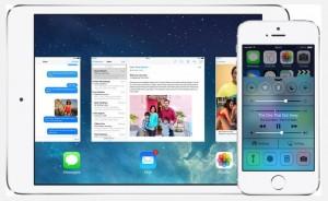 Rumor: Apple Seeding iOS 7.0.3 To Its Employees