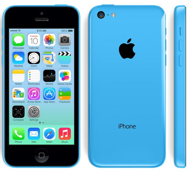 cricket iphone 5c iphone 5s and 5c coming to cricket wireless 25th october 10457
