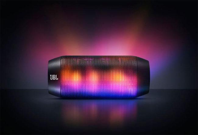 jbl-pulse-gg