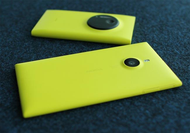 Nokia Lumia 1520 price