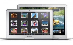 Apple Expected to Launch a Redesigned Macbook Air in 2014