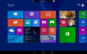 Microsoft Remote Desktop For iOS And Android Released