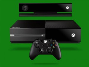 Xbox One Built For The Future Interview Released By Microsoft