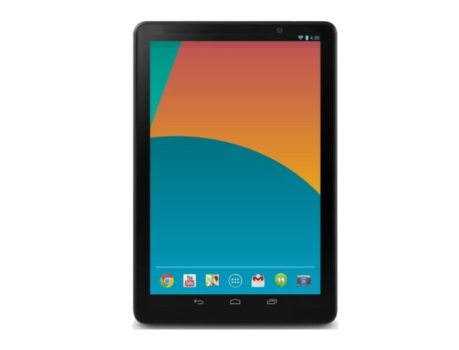 Google Nexus 10 Briefly Appeared on Google Play Store, Specs Revealed