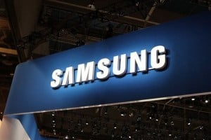 Samsung Expected to Use MediaTek Chips In Its Handsets