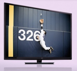 Seiki unveils dates and prices for 65-inch 4K Ultra HD TV