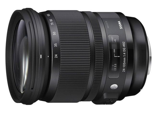 sigma-lens1