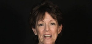 Voice over Artist Susan Bennett Says She's the Voice of Siri