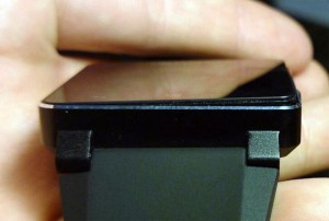 Sony SmartWatch 2 Owners Having Problems With The Display