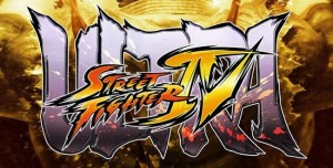 Capcom Is Working On A New Fighting Game