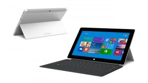 Microsoft Surface Tablets Shipment Date Pushed to October 25th In The US