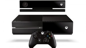 Xbox One To Support Keyboard And Mouse In The Future