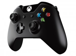 Microsoft Windows 8 App Xbox One Support Clarified