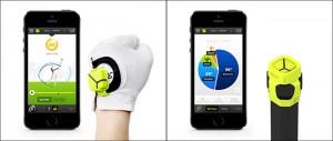 Zepp Labs Unveils Zepp 3D Motion Sensor for Sports Enthusiasts