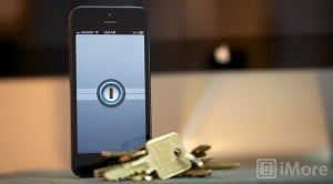 1Password 4 Coming to Android