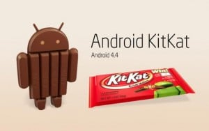 KitKat, Android 4.4, Coming with an Intricate Photo Editor