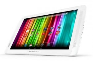 Archos 101 XS 2 Android 4.2 Tablet Launches Next Month For $279