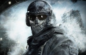 Call of Duty Ghosts Xbox One And Xbox 360 Games Compared Side-by-Side