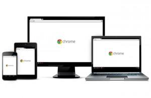 Chrome 32 Beta Lets You Silence Those Annoying Noisy Tabs