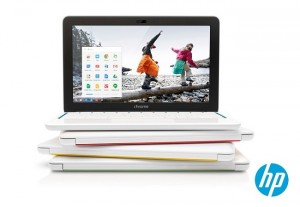 Chromebook 11 Notebook Removed From Shelves After Faulty Charger Issues