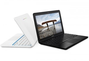 New Asus $249 Chromebook Expected To Launch Early Next Year