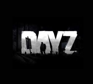 DayZ Standalone 8 Minute Pre-Alpha Gameplay Trailer (video)
