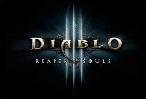 Diablo III Reaper Of Souls Closed Beta Launching Soon