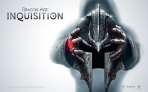 Dragon Age Inquisition 30 Minute Gameplay Leaked (video)