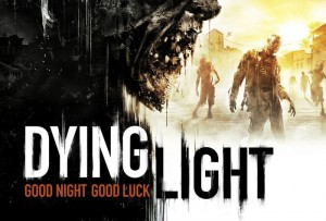 Dying Light Trailer Teases Games Lighting Effects (video)