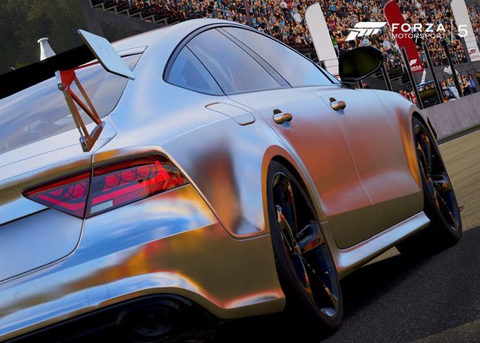 Forza-5-Changes