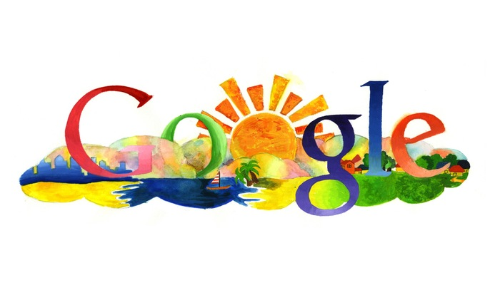Google Completes 2048-bit RSA Migration