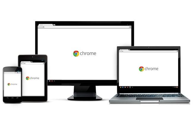 Google Portable Native Client