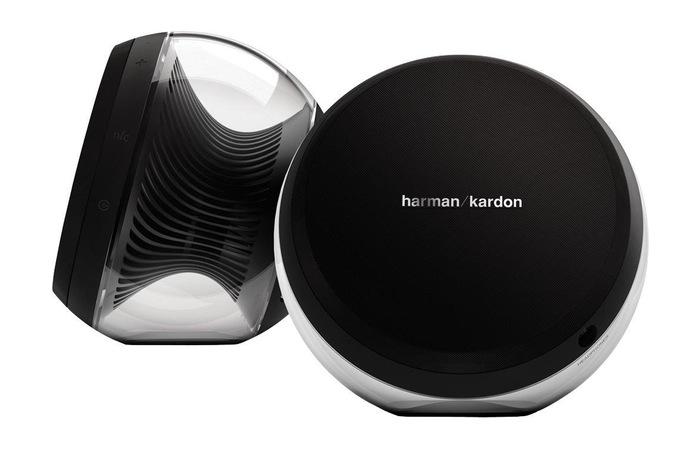 Harman Kardon Nova 2