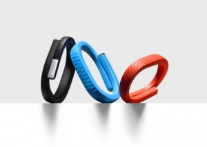 Jawbone Up24 Fitness Tracker Launches For $150
