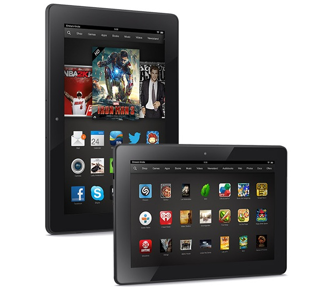 Kindle-Fire-HDX-8