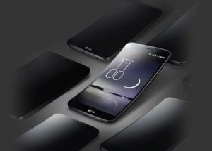 LG G Flex 2 In The Works (Rumor)