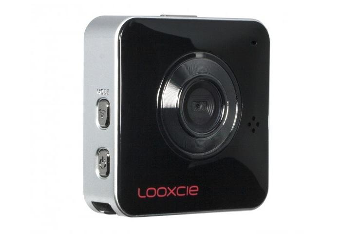 Looxcie 3 Lifelogging Camera