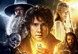 Lord Of The Rings Tour Of Middle Earth Expereince Unveiled By Google