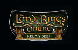 Lord of the Rings Online Helm's Deep Expansion Launches Today (video)