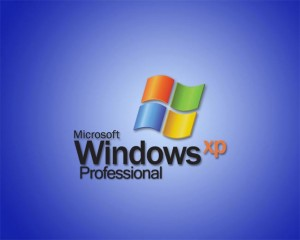 Microsoft May Discontinue Antivirus Updates For Windows XP In April 2014