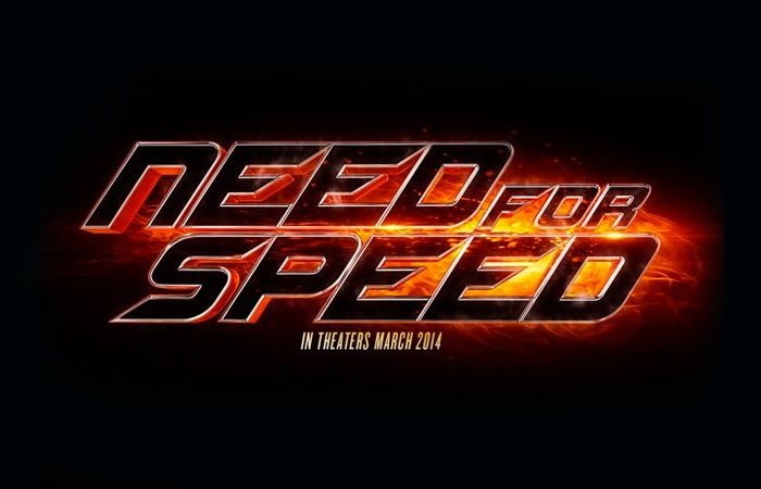 need for speed movie full length trailer released video. Black Bedroom Furniture Sets. Home Design Ideas
