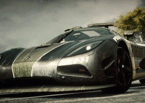 Need for Speed Rivals Supports 1080p On Both PS4 And Xbox One (video)