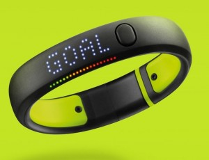 Nike+ FuelBand SE Now Available For $150