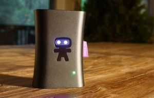 Ninja Blocks Open Source Cloud Enabled Computers Offer Easy Home Automation (video)