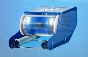 OpenROV and the Mysteries of the Sea
