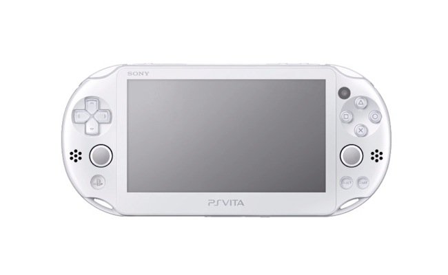 PS Vita 3.0 Update Adds New PS4 Link Feature (video)