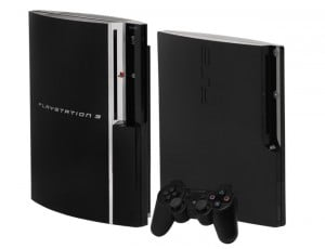 Sony PlayStation 3 Sales Pass 80 Million Units Announces Sony